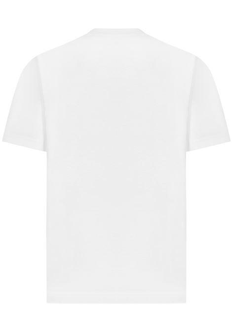 Palm Angels T-shirt Palm Angels | 8 | PMAA001S21JER0100125