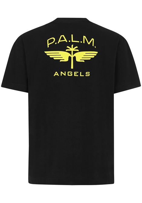 Palm Angels T-shirt Palm Angels | 8 | PMAA001S21JER0111018