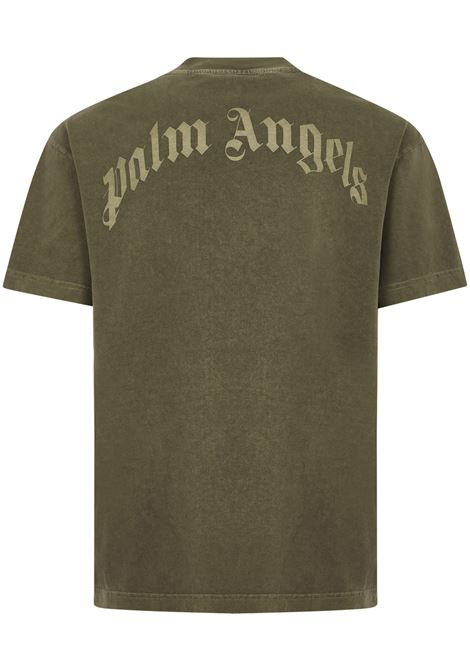 Palm Angels T-shirt Palm Angels | 8 | PMAA001S21JER0165601
