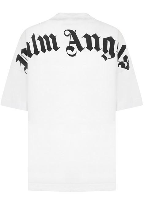 Palm Angels T-shirt Palm Angels | 8 | PMAA002R21JER0010110