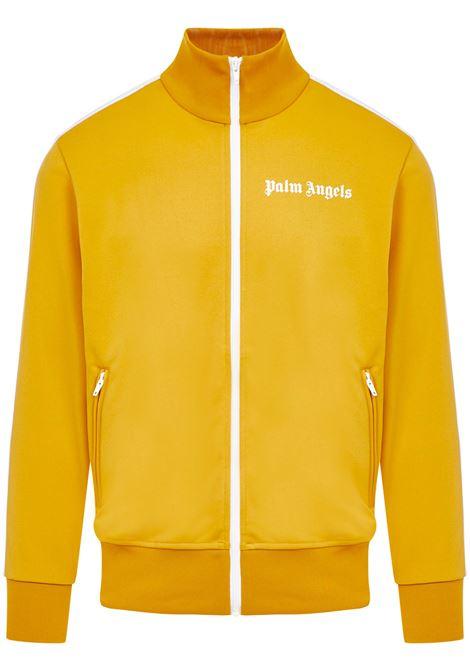 Palm Angels Track Jacket  Palm Angels | 13 | PMBD001E20FAB0012201
