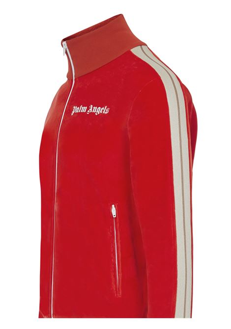 Palm Angels Track jacket  Palm Angels | 13 | PMBD001E20FAB0032901