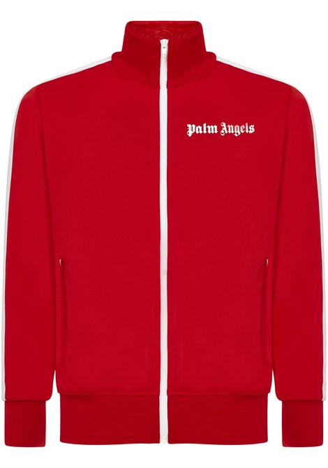 Palm Angels Jacket Palm Angels | 13 | PMBD001R21FAB0012501