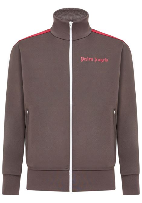 Palm Angels Jacket  Palm Angels | 13 | PMBD001R21FAB0030734