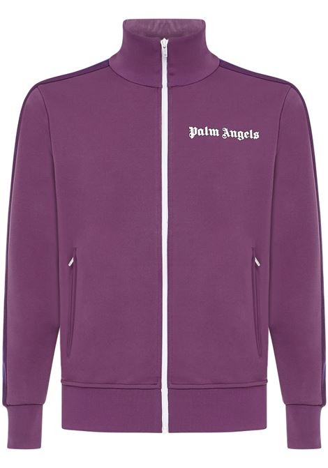 Palm Angels Jacket Palm Angels | 13 | PMBD001R21FAB0033901