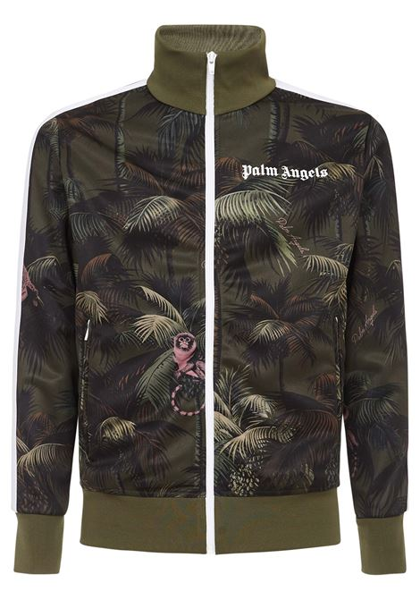 Palm Angels Jackets Palm Angels | 13 | PMBD001S21FAB0015556