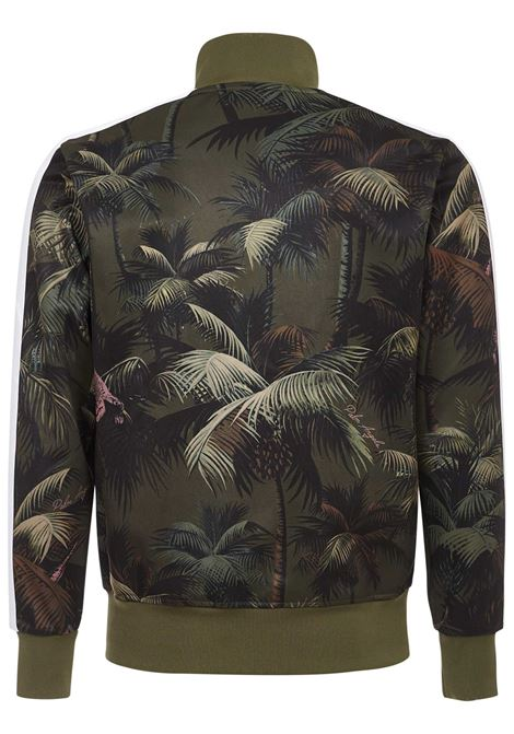 Palm Angels Jackets Palm Angels | 13 | PMBD001S21FAB0015556