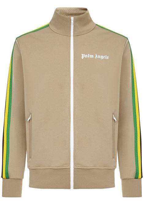 Palm Angels Jackets Palm Angels | 13 | PMBD001S21FAB0068501