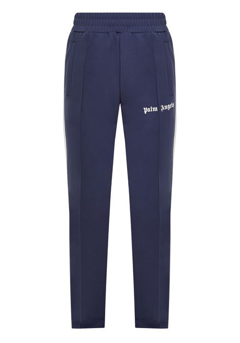 Palm Angels Trousers  Palm Angels | 1672492985 | PMCA007R21FAB0014601