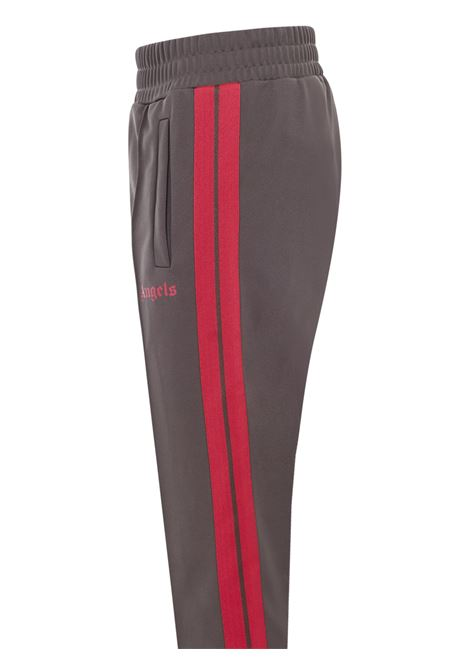 Palm Angels Trousers  Palm Angels | 1672492985 | PMCA007R21FAB0030734