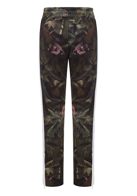 Palm Angels Trousers Palm Angels | 1672492985 | PMCA007S21FAB0015556