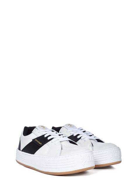 Palm Angels Sneakers  Palm Angels | 1718629338 | PMIA051R21LEA0020110