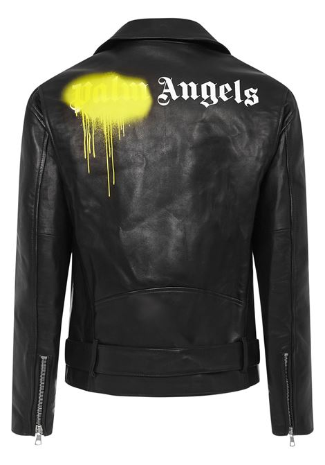 Palm Angels Jacket Palm Angels | 13 | PMJG007S21LEA0011018