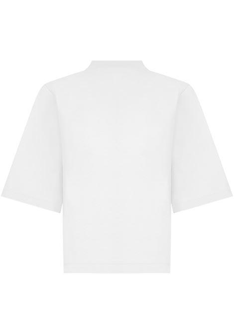 Palm Angels T-shirt Palm Angels | 8 | PWAA036S21JER0010110