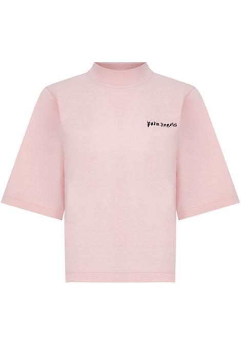 Palm Angels T-shirt Palm Angels   8   PWAA036S21JER0013410