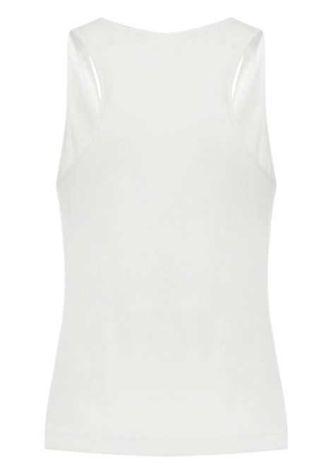 Palm Angels Top Palm Angels | 40 | PWAC006S21JER0010110