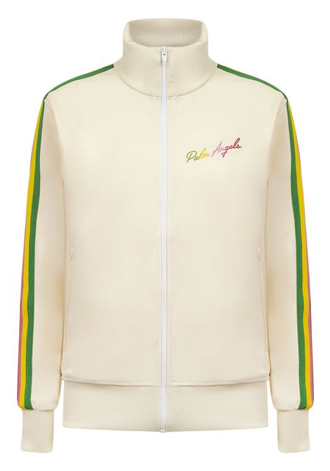 Palm Angels Track Jacket Palm Angels | 13 | PWBD019S21FAB0010384