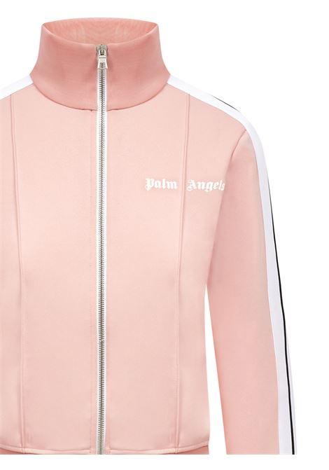 Palm Angels Track jacket Palm Angels | 13 | PWBD022F20FAB0013001
