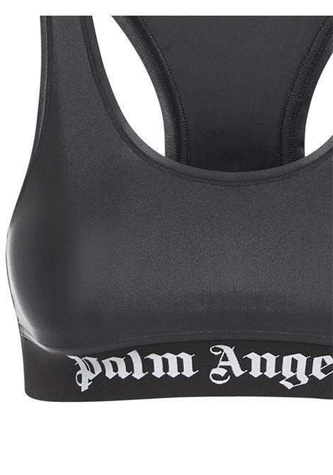Palm Angels Top  Palm Angels   40   PWFA009F20FAB0011001