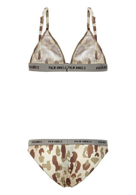 Palm Angels Bikini Palm Angels | 138 | PWFA014S21FAB0026110