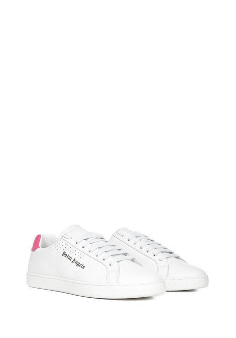 Palm Angels New Tennis Sneakers  Palm Angels | 1718629338 | PWIA035S21LEA0010132