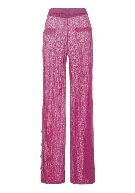 Pantaloni Raisa Vanessa Raisa Vanessa | 1672492985 | SS21P109500