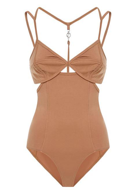 Remain Cilla Bodysuit  Remain   32   RM107161327