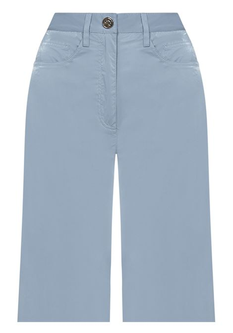 Remain Ariane Trousers Remain   1672492985   RM135164013