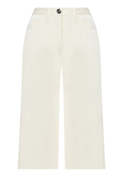 Remain Ariane Trousers Remain   1672492985   RM136110104
