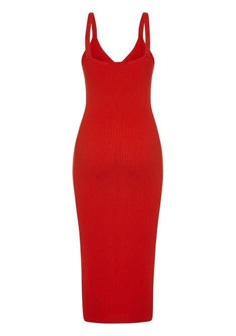 Remain Midi Dress Remain   11   RM145181516