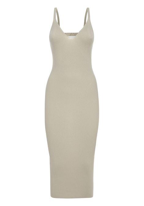 Remain Midi Dress Remain   11   RM146140002