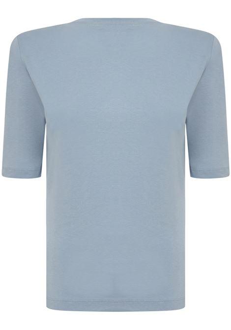 Remain Xenia T-shirt  Remain   8   RM187164013