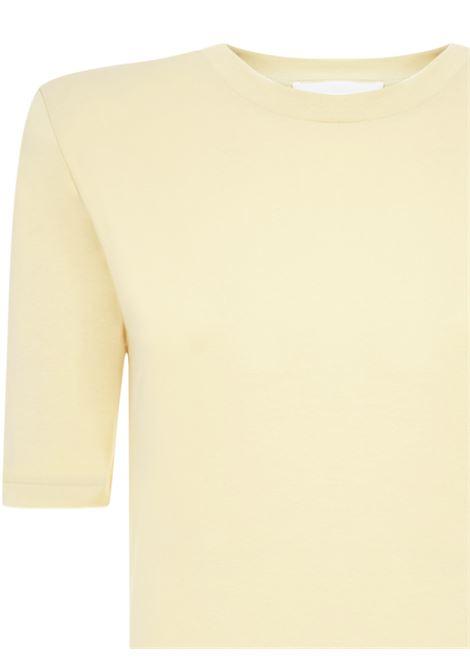 Remain Xenia T-shirt  Remain   8   RM188130922