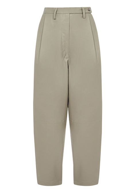 Remain Cleo Trousers Remain   1672492985   RM242146305