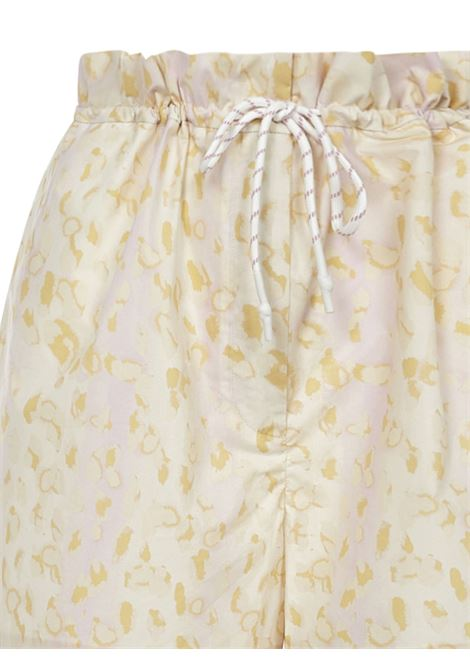 Remain Camille Shorts  Remain   30   RM306114801