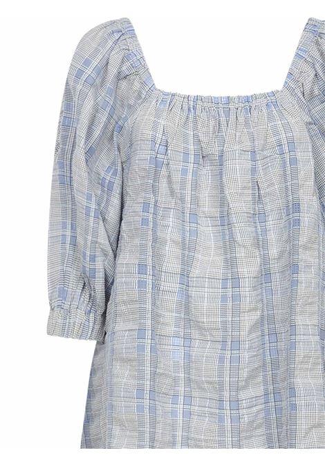 Remain Lea Short Dress Remain   11   RM315163922