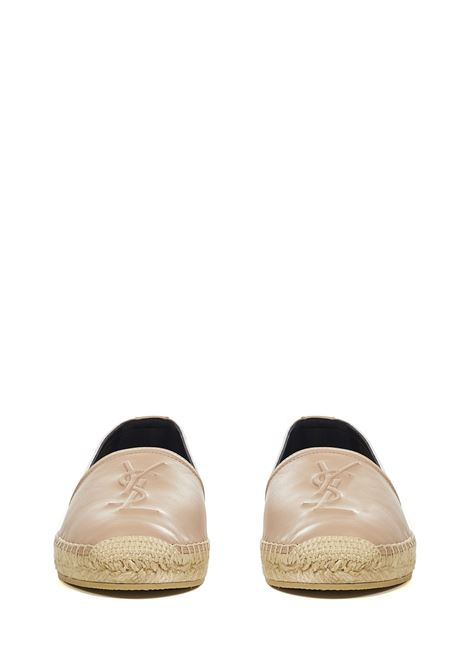 Saint Laurent Monogram Espadrilles Saint Laurent | 219 | 4585730RR009935