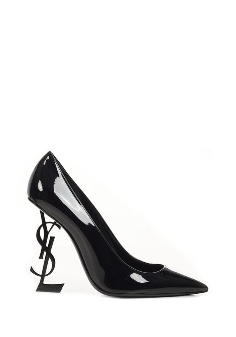 Saint Laurent Opyum Décolleté  Saint Laurent | -1759210348 | 4720110NPVV1000