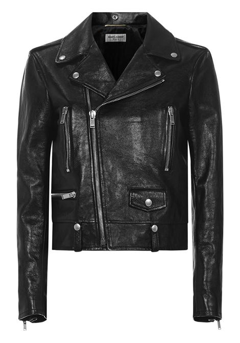 Saint Laurent Jacket Saint Laurent | 13 | 481862YC2NI1000