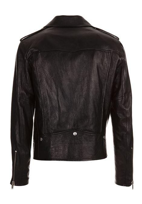 Saint Laurent jacket Saint Laurent | 13 | 484284YC2NI1000