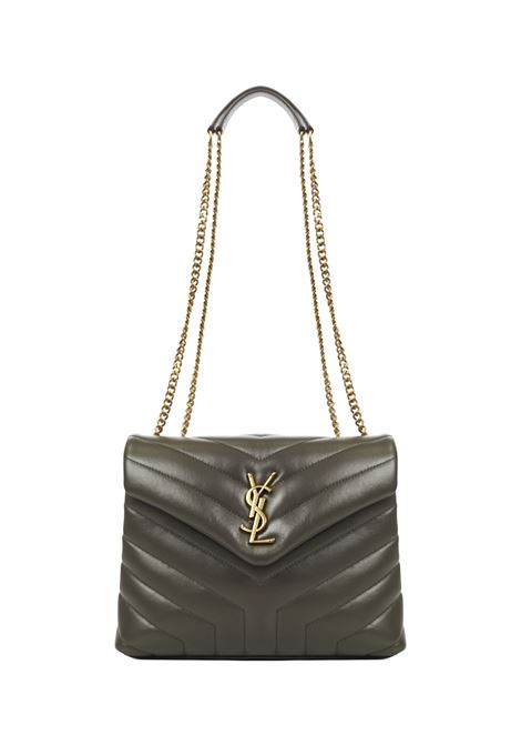 Saint Laurent LouLou Small Shoulderbag Saint Laurent | 77132929 | 494699DV7271011