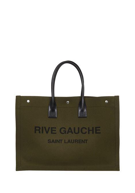 Saint Laurent Noè Rive Gauche Tote bag Saint Laurent   77132927   50941596N9E2463
