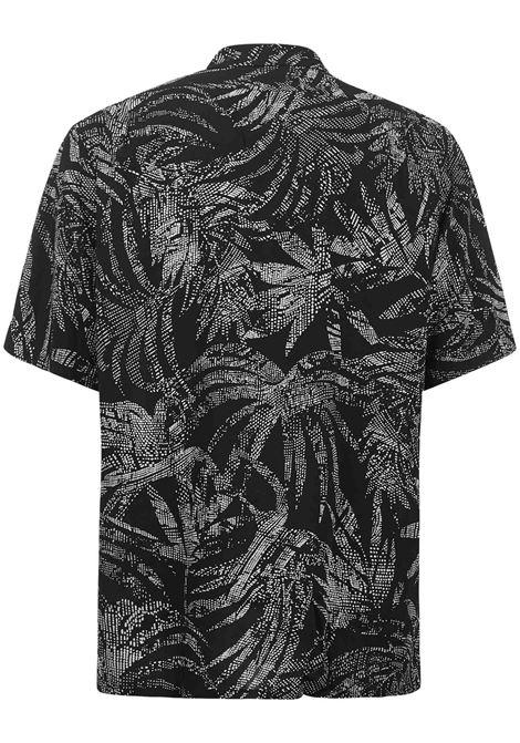 Saint Laurent Shirt Saint Laurent | -1043906350 | 531956Y2C261095