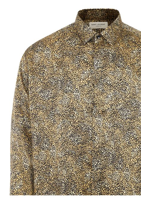 Saint Laurent Shirt  Saint Laurent | -1043906350 | 564172Y1B249665