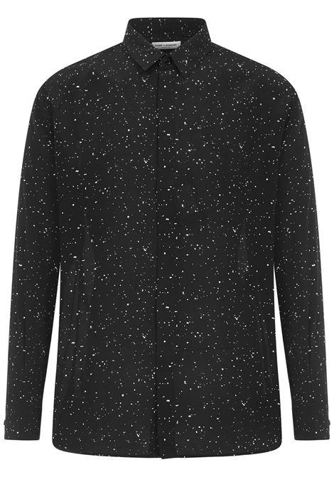 Saint Laurent Shirt  Saint Laurent | -1043906350 | 564172Y1B391095