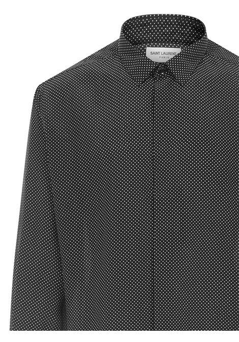 Saint Laurent Shirt  Saint Laurent | -1043906350 | 564172Y301W1000