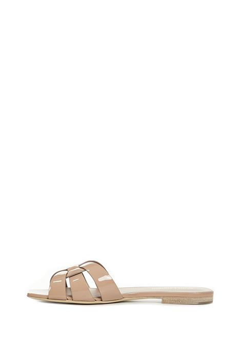 Saint Laurent Sandals Saint Laurent | 813329827 | 571952B8I009935