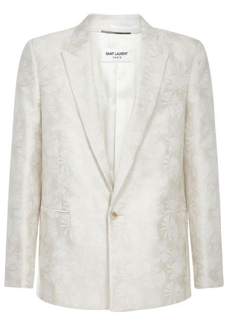 Saint Laurent suit Saint Laurent | 11 | 598345Y2C139200
