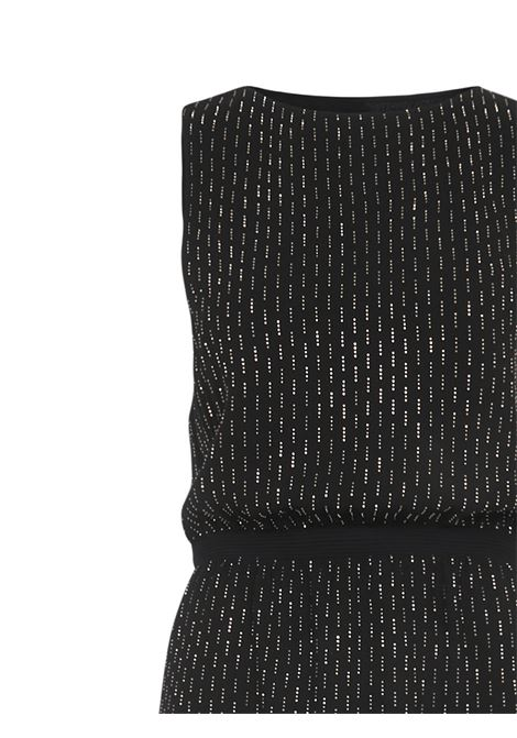 Saint Laurent Dress Saint Laurent | 11 | 607244Y4A121055