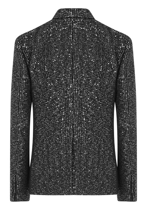 Giacca Saint Laurent Saint Laurent | 3 | 611054Y3B681003